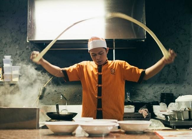 PREVENIRE MANGIANDO CON GUSTO: DIANAweb e COOKING SHOW