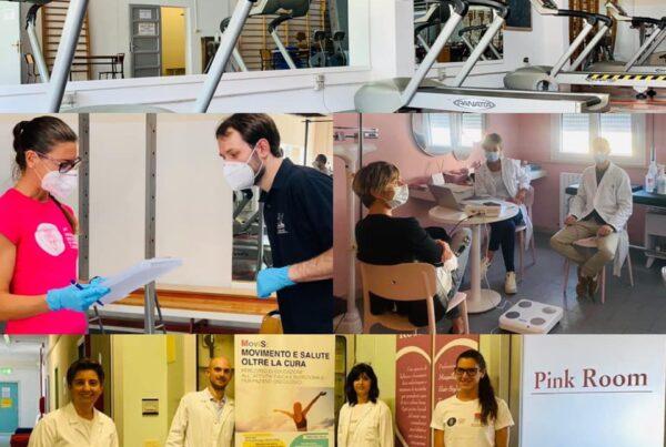 movis-urbino-pazienti-oncologici