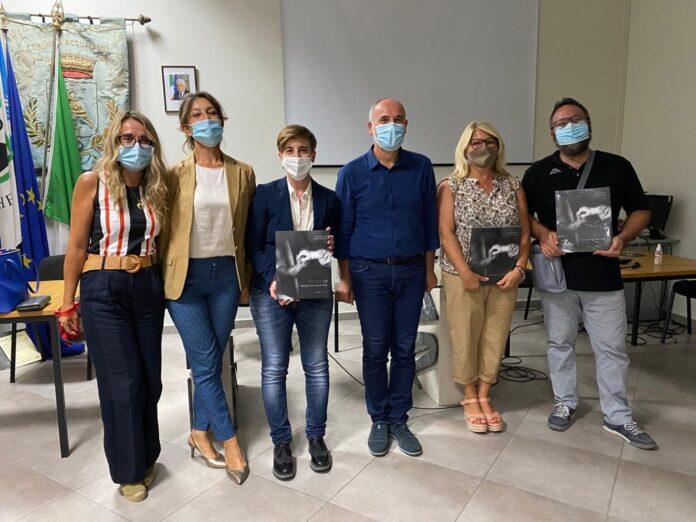 """Acqualagna: """"Covid 19 – Quei giorni sotto il cielo di Urbino"""""""