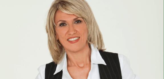 Webinar Diana con Anna Villarini  dedicato alle donne Movis